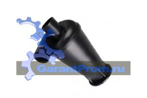 18-57-103СП вентилятор-пылеотделитель ДВО-3 (старого образца) на ЧТЗ