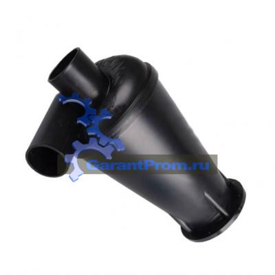 Вентилятор-пылеотделитель ДВО-3 18-57-103СП (старого образца) на ЧТЗ