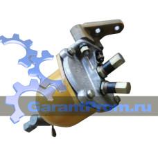 Фильтр топливный грубой очистки 51-70-148СП на ЧТЗ