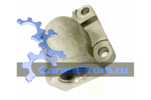 Муфта угловая для НШ-100 50-26-129 на ЧТЗ