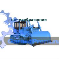 50-26-570СП ремкомплект гидроцилиндра нового образца на ЧТЗ Б-10, Т-170