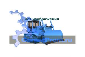 Кольцо резиновое для форсунки 700-40-2241 на ЧТЗ