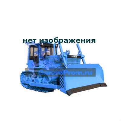 Лента тормоза для трубоукладчика 71-44-148СП на ЧТЗ