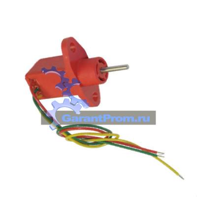 Микропереключатель (потенциометр) 317-780 для спецтехники и погрузчиков