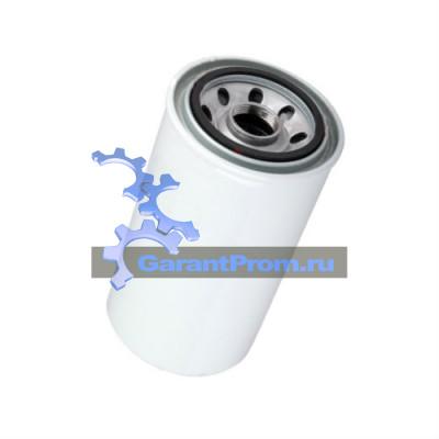 Фильтр масляный 6736515142 на погрузчики и спецтехнику Komatsu