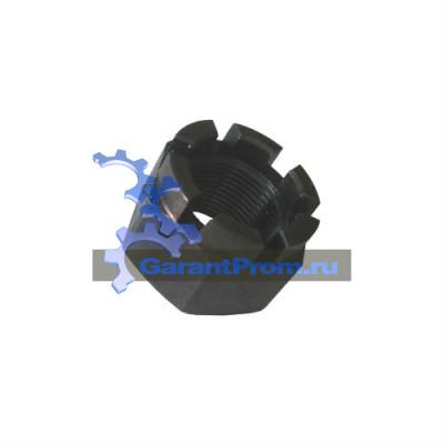 Гайка 067.13.12.099 на грейдер ДЗ-98