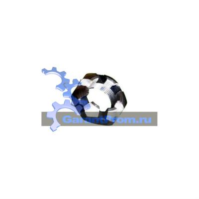 Гайка Д394.0201.135 на грейдер ДЗ-98