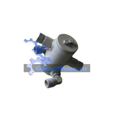 Гидропереход Д395Б.31.260-1 на грейдер ДЗ-98