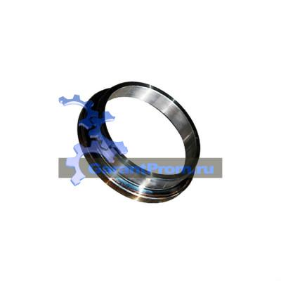 Втулка Д395.0201.087 на грейдер ДЗ-98