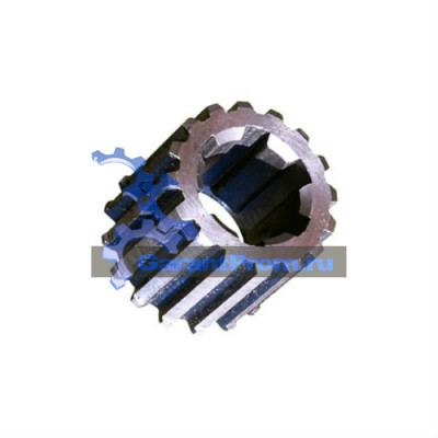 Втулка ДЗ-98.10.06.045 на грейдер ДЗ-98