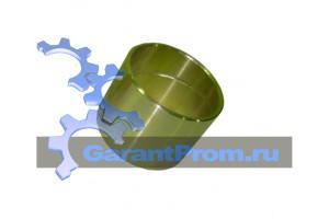 Втулка ДЗ-98Б.29.00.041-01 на грейдер ДЗ-98
