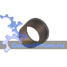 Втулка ДЗ-98Б.29.00.041-02 на грейдер ДЗ-98