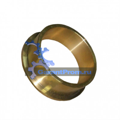 Втулка картера (бронза) ДЗ-98.29.00.014 на грейдер ДЗ-98