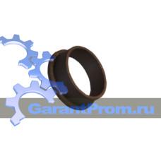 Втулка картера (пластик) ДЗ-98.29.00.014 на грейдер ДЗ-98