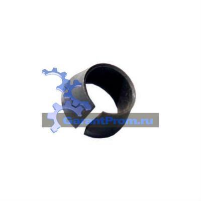 Втулка конусная Д144-49-109 на грейдер ДЗ-98