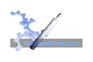 Гидроцилиндр кирковщика ДЗ-172.06-480-01 на грейдер ДЗ-98