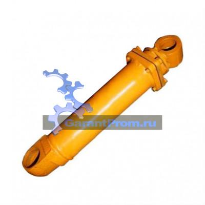 Гидроцилиндр рулевой Д395Б.43.670 на грейдер ДЗ-98