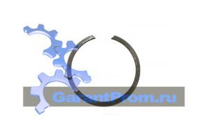 Кольцо 1Б140 13941 на грейдер ДЗ-98