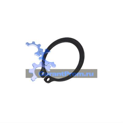 Кольцо 1Б25 13941 на грейдер ДЗ-98
