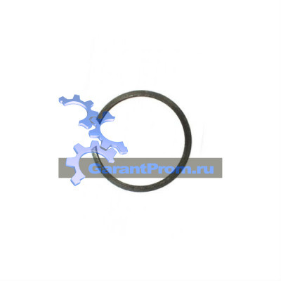 Кольцо 1В110 13941 на грейдер ДЗ-98