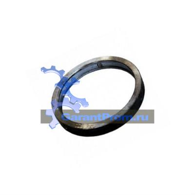 Кольцо Д395Б.04.021 на грейдер ДЗ-98