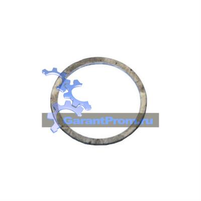 Кольцо Д395Б.04.026 на грейдер ДЗ-98