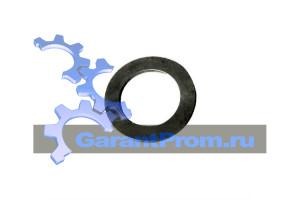 Кольцо Д395Б.04.028 на грейдер ДЗ-98