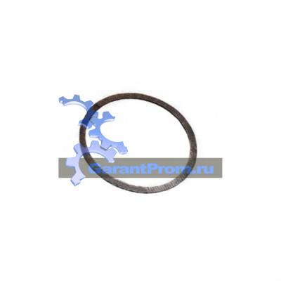 Кольцо Д395Б.04.029 на грейдер ДЗ-98