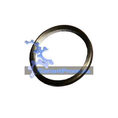 Кольцо Д395Б.04.053 на грейдер ДЗ-98