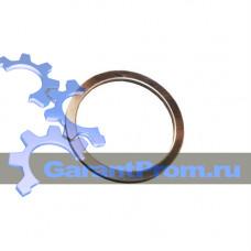 Кольцо Д395Б.04.126 на грейдер ДЗ-98