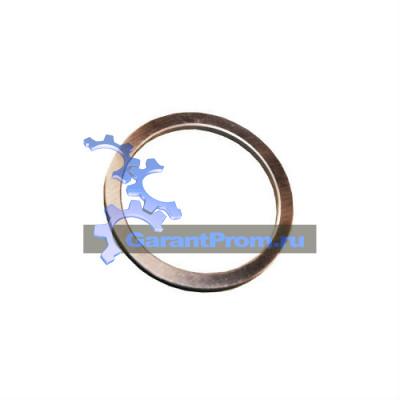 Кольцо Д395Б.04.128 на грейдер ДЗ-98