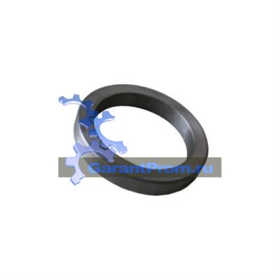 Кольцо Д395В.10.05.016 на грейдер ДЗ-98