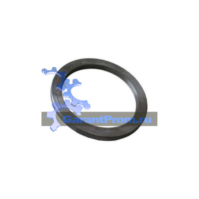 Кольцо Д395В.10.05.017 на грейдер ДЗ-98