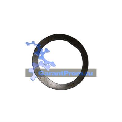 Кольцо ДЗ-98.62.00.038 на грейдер ДЗ-98