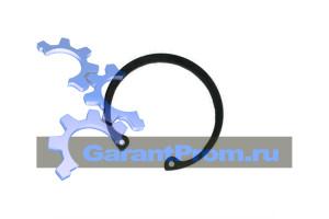 Кольцо пружинное ДЗ-98.61.00.099 на грейдер ДЗ-98