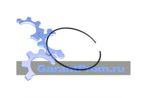 Кольцо пружинное ДЗ-98В.11.00.002 на грейдер ДЗ-98