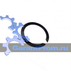 Кольцо С45 13940 на грейдер ДЗ-98
