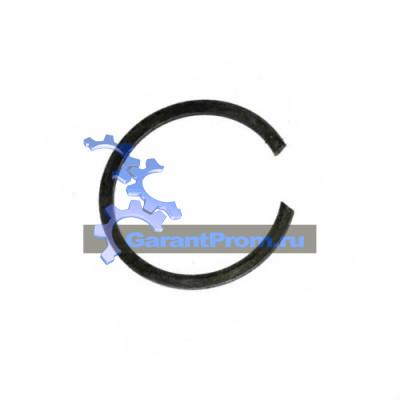Кольцо С62 13941 на грейдер ДЗ-98