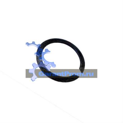 Кольцо С75 13941 на грейдер ДЗ-98