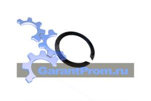 Кольцо С80 13941 на грейдер ДЗ-98