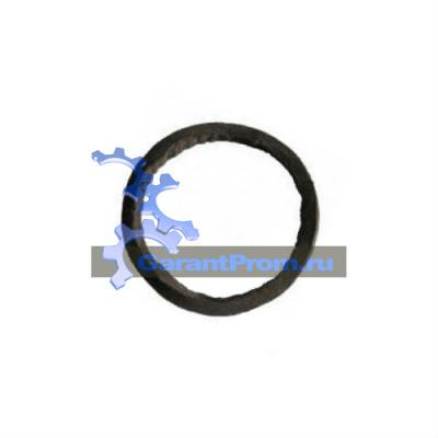 Кольцо СП210-178-14 на грейдер ДЗ-98