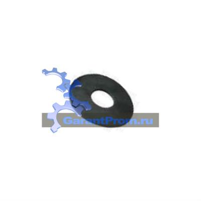 Кольцо уплотнительное Д395Б.43.222 на грейдер ДЗ-98