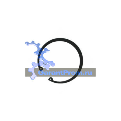Кольцо ВК-170 на грейдер ДЗ-98