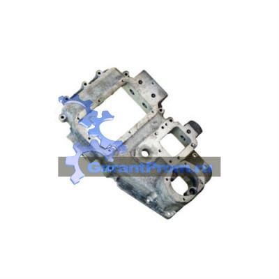 Корпус Д395В.10.04.001-1 на грейдер ДЗ-98