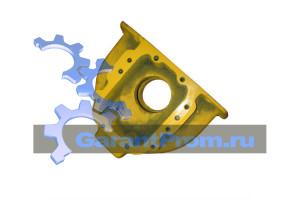 Корпус ДЗ-98.10.06.059 на грейдер ДЗ-98
