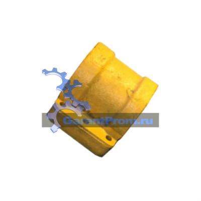 Корпус опоры ДЗ-98.16.01.023 на грейдер ДЗ-98