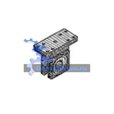 Корпус подвески Д394.0202.064 на грейдер ДЗ-98
