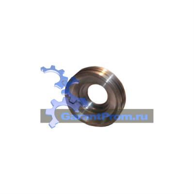 Корпус сальника ДЗ-98.62.00.042-01 на грейдер ДЗ-98