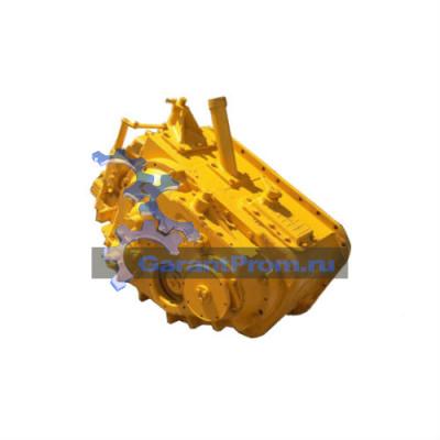 КПП ДЗ-98.10.04.000 на грейдер ДЗ-98