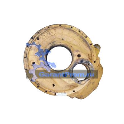 Кронштейн колеса левый в сборе ДЗ-98А.61.00.080 на грейдер ДЗ-98